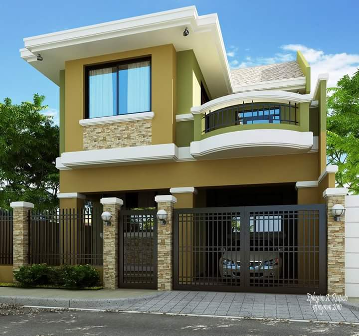 House Collection Story Homes