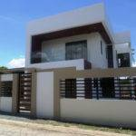 House Construction Company Home Design Architects Contractors