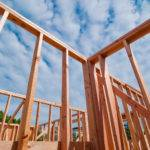 House Construction Expensive Residential Cost