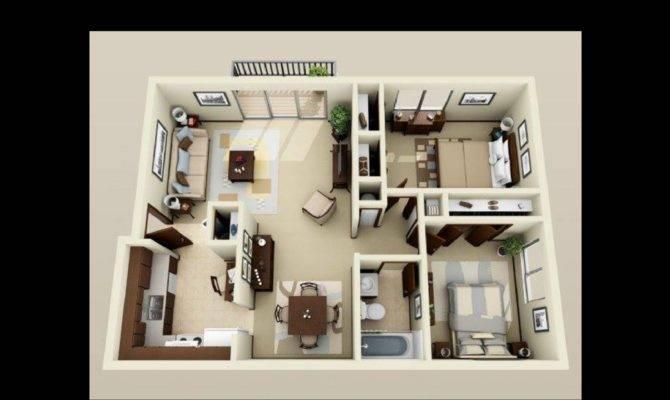 House Design App Ranking Store Data Annie