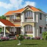 House Design Collection January Innovative Villas
