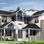House Design Collection July Youtube