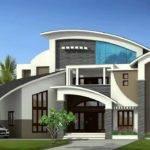 House Design Collection November Youtube