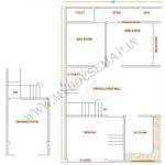 House Design Designs Map