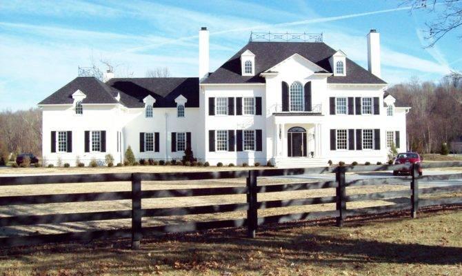 House Design Details Home Period Copy