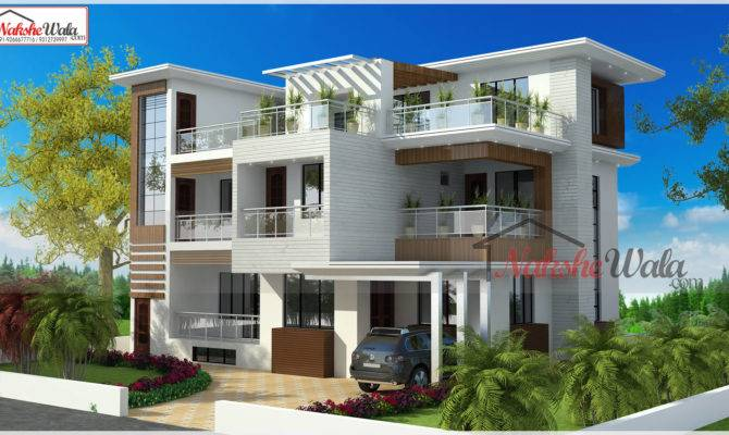 House Design Floor Plan Map Home Front Latest Clipgoo