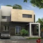 House Design Modern Minimalist Designs Architectures