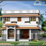 House Design Plans Architectural Designs Home