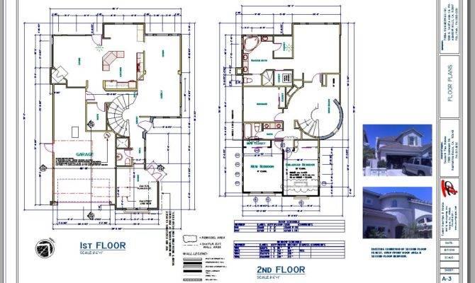 House Design Software Amature Concrete Construction Layout