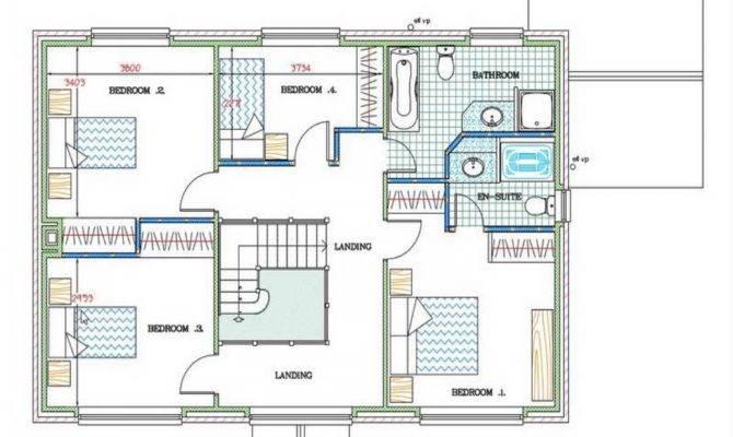 House Design Software Architecture Plan Floor
