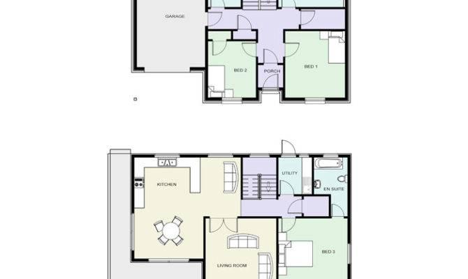 House Designs Building Contractors Ltd