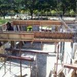 House Designs Floor Plans Philippines Iloilo Storey