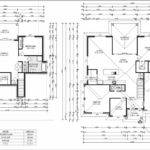 House Designs Floor Plans Sloping Blocks Home