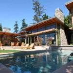 House Designs Ideas Amazing Plans Design Your