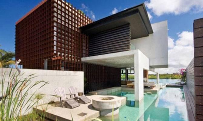 House Designs Modern Houses