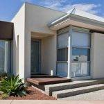 House Designs Perth Plans Custom Designed Homes