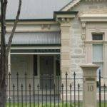 House Designs Perth Western Australia Residential Building