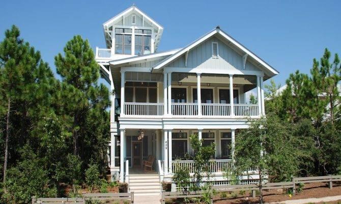 House Designs Seaside Florida Joy Studio Design Best