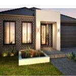 House Designs Small Spaces Modern Design Plans
