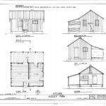 House Elevation Drawings Joy Studio Design