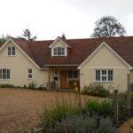 House Extension West Chiltington Horizon Design