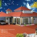 House Exterior Design Interior Plan