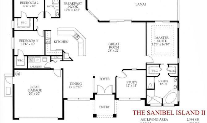 House Floor Plan Indoor Pool Design Plans