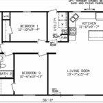 House Floor Plans Bedroom Bath Datenlabor Info