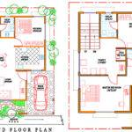 House Floor Plans Car Tuning