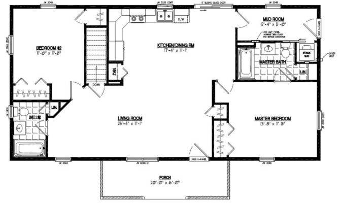 House Floor Plans Design Joy Studio