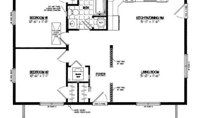 House Floor Plans Home Deco