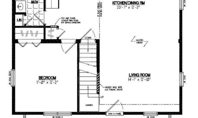 House Floor Plans Joy Studio Design