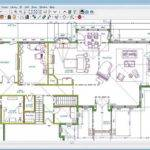 House Floor Plans Make Plan Home