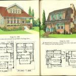 House Floor Plans Through Books Dvd