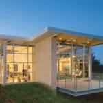 House Furniture Lighting Modern Small Design