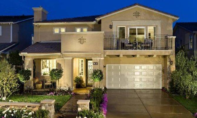 House Furniture New Home Design Ideas
