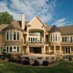 House Goals Picmia