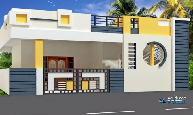 House Home Sell Chinnamusidivada Bhk Individual