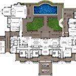 House Idea Pinterest Home Design Plans Split Level Perth