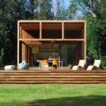 House Inhabitat Green Design Innovation Architecture