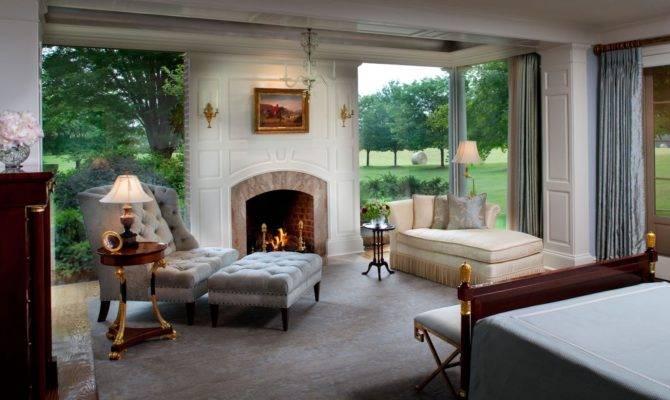 House Interior Design Best