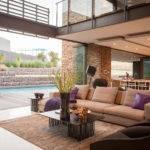 House Interior Design Living Area Decor Small Houses Home