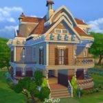 House Jarkad Sims Blog Updates