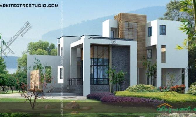 House Joy Studio Design Best