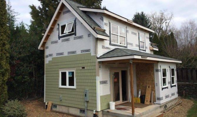 House Kits Build Menards Cabins Prices Also Cost