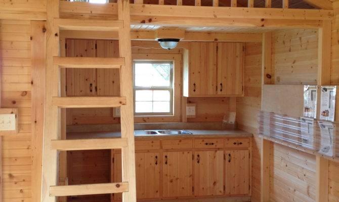 House Kits Pinterest Cabin Arafen