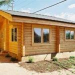 House Kits Tiny Houses Small Plan Under Latrice