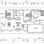 House Layoutplan West Facing Bedroom Indiajoin
