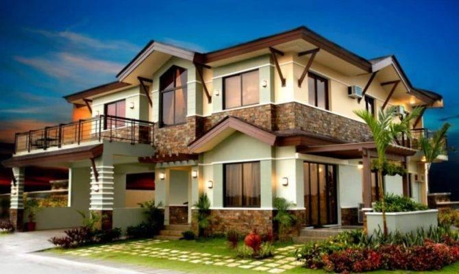 House Lot Mahogany Place