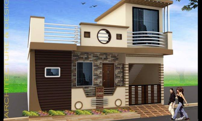House Map Design Home Style